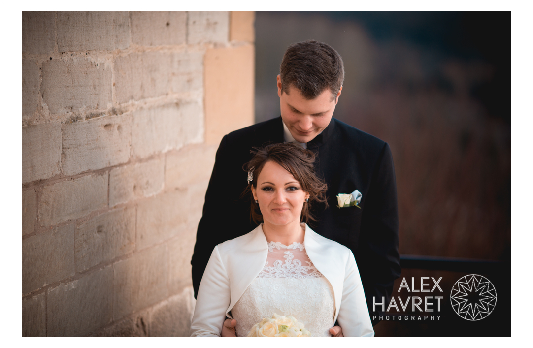 alexhreportages-alex_havret_photography-photographe-mariage-lyon-london-france-LN-4392