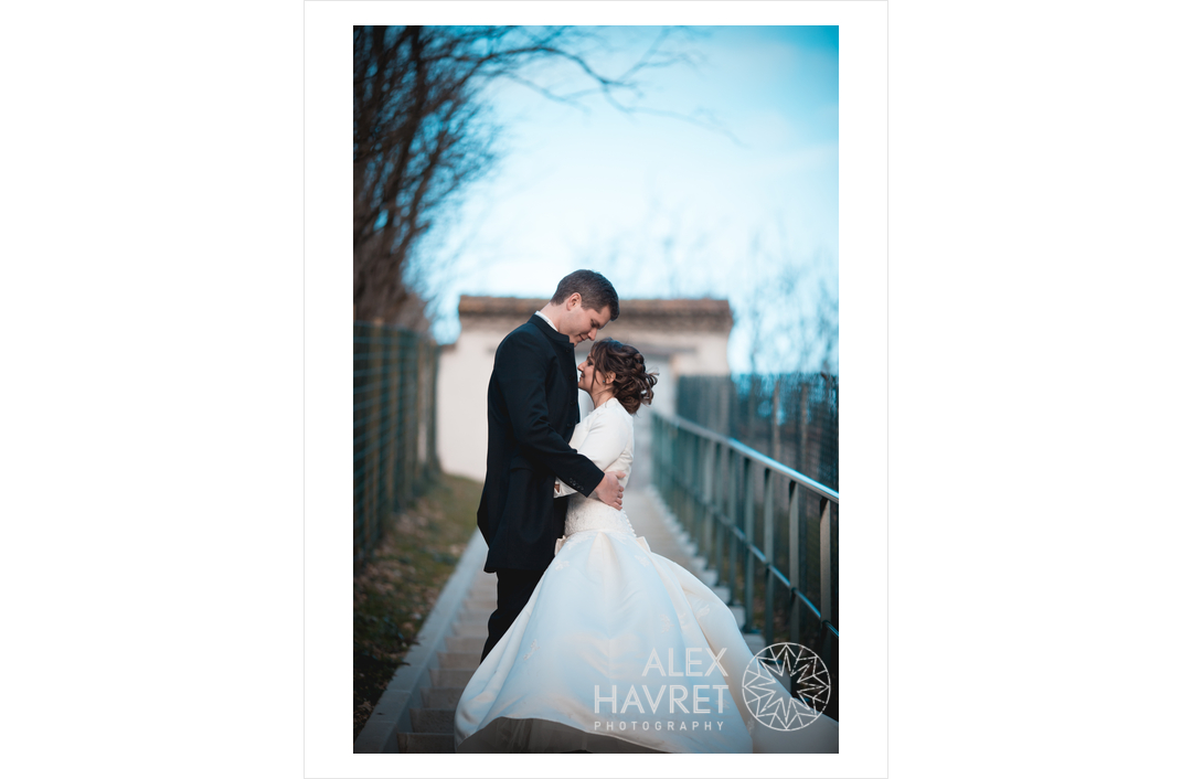 alexhreportages-alex_havret_photography-photographe-mariage-lyon-london-france-LN-4420