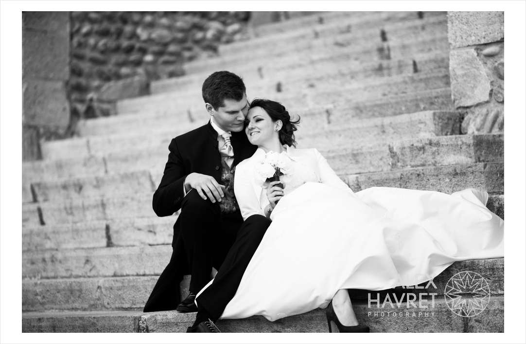alexhreportages-alex_havret_photography-photographe-mariage-lyon-london-france-LN-4490