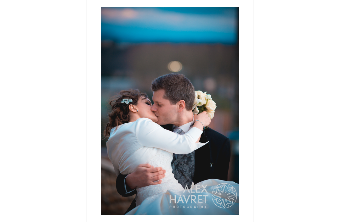 alexhreportages-alex_havret_photography-photographe-mariage-lyon-london-france-LN-4569