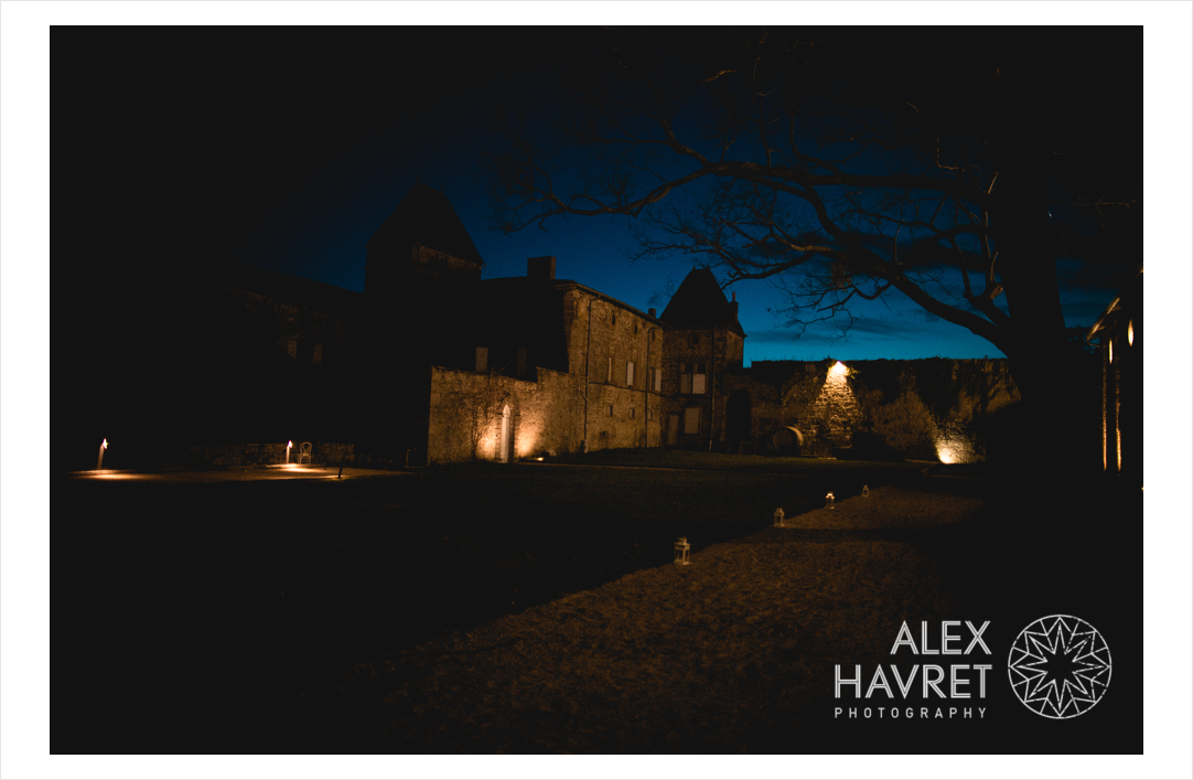 alexhreportages-alex_havret_photography-photographe-mariage-lyon-london-france-LN-4670