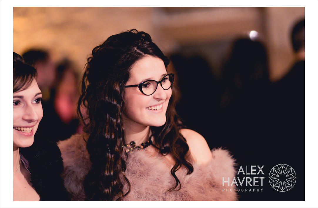 alexhreportages-alex_havret_photography-photographe-mariage-lyon-london-france-LN-4863