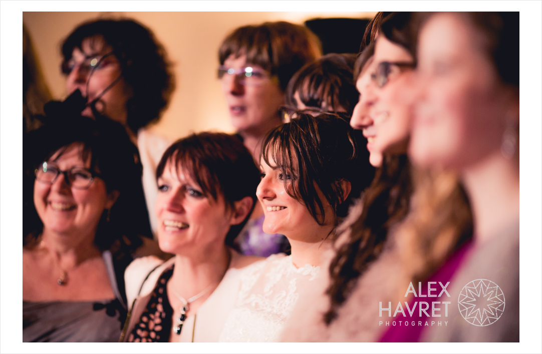 alexhreportages-alex_havret_photography-photographe-mariage-lyon-london-france-LN-4871