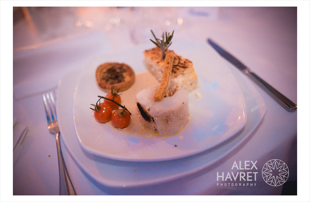 alexhreportages-alex_havret_photography-photographe-mariage-lyon-london-france-LN-5543
