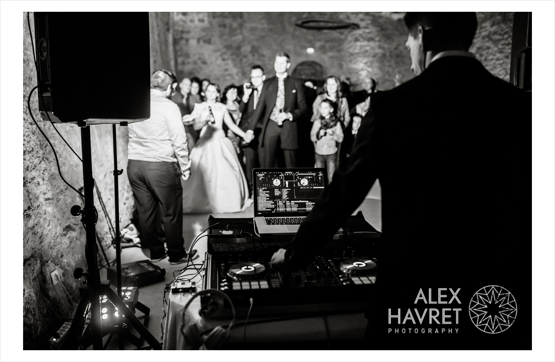 alexhreportages-alex_havret_photography-photographe-mariage-lyon-london-france-LN-5653