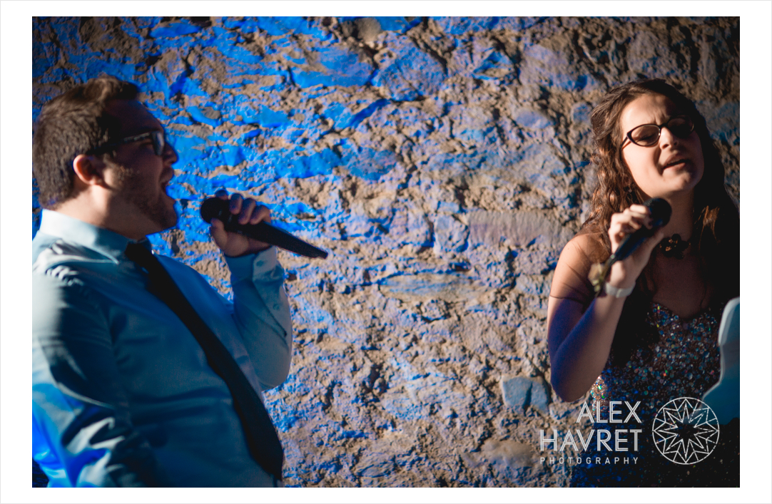 alexhreportages-alex_havret_photography-photographe-mariage-lyon-london-france-LN-5660
