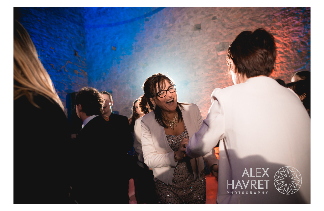 alexhreportages-alex_havret_photography-photographe-mariage-lyon-london-france-LN-5789