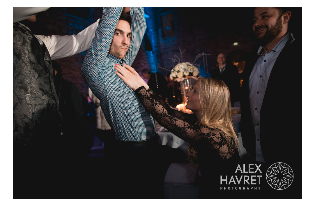 alexhreportages-alex_havret_photography-photographe-mariage-lyon-london-france-LN-5794