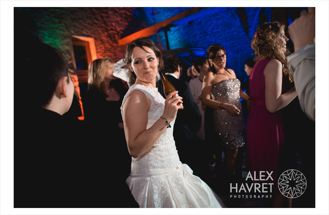 alexhreportages-alex_havret_photography-photographe-mariage-lyon-london-france-LN-5868