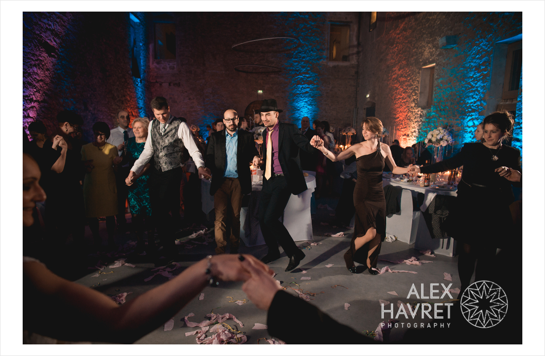 alexhreportages-alex_havret_photography-photographe-mariage-lyon-london-france-LN-5899