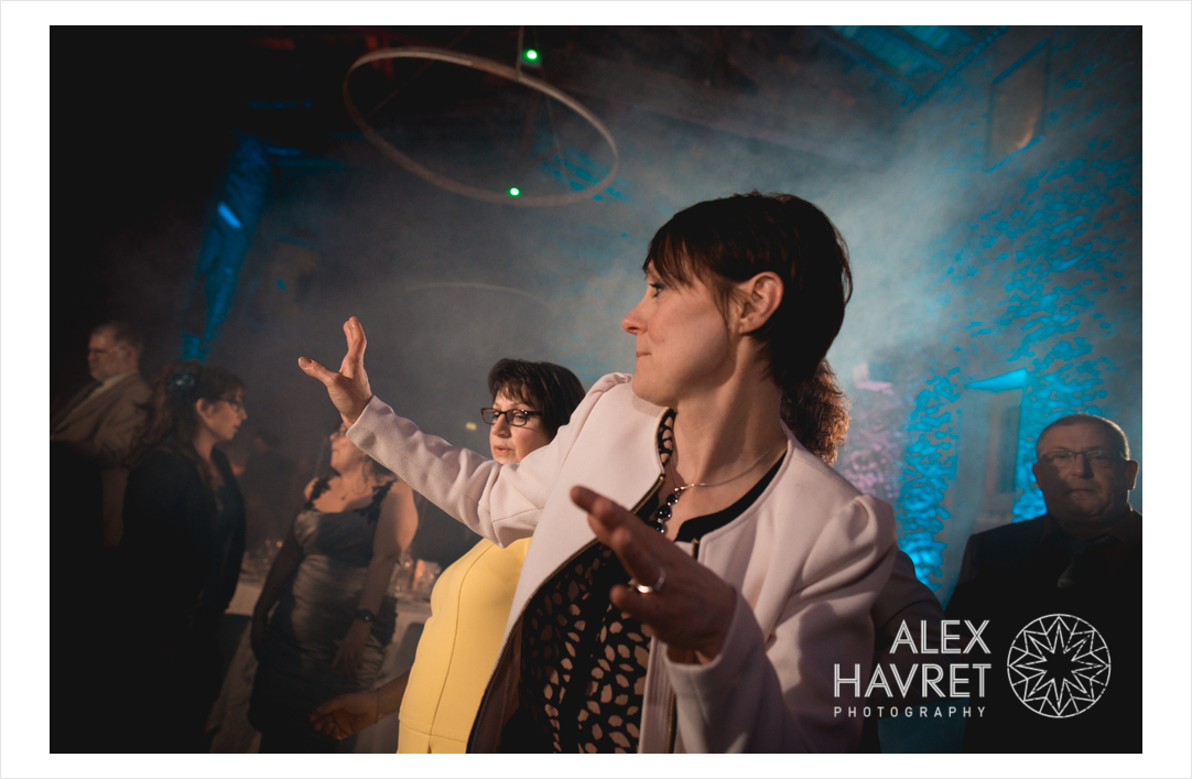 alexhreportages-alex_havret_photography-photographe-mariage-lyon-london-france-LN-5939