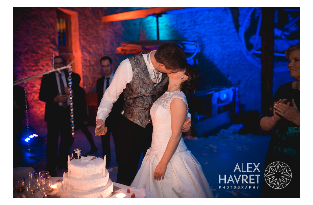 alexhreportages-alex_havret_photography-photographe-mariage-lyon-london-france-LN-6032