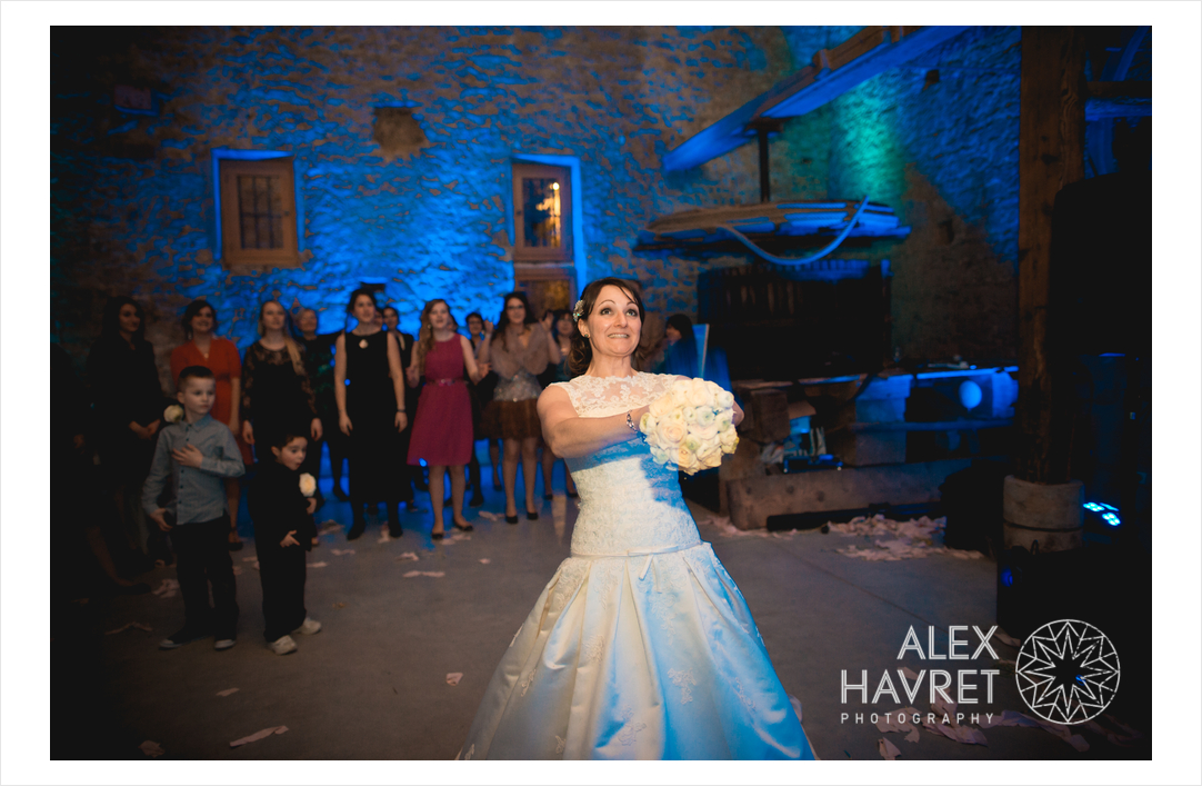 alexhreportages-alex_havret_photography-photographe-mariage-lyon-london-france-LN-6050