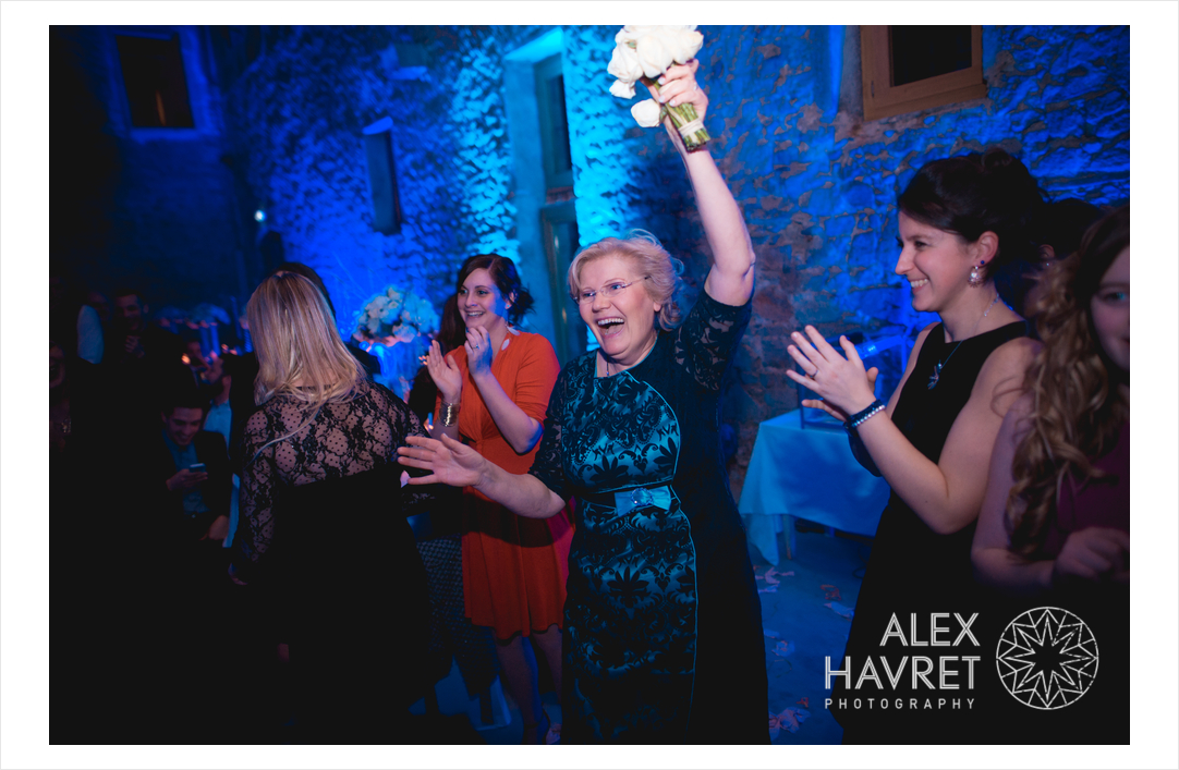 alexhreportages-alex_havret_photography-photographe-mariage-lyon-london-france-LN-6058