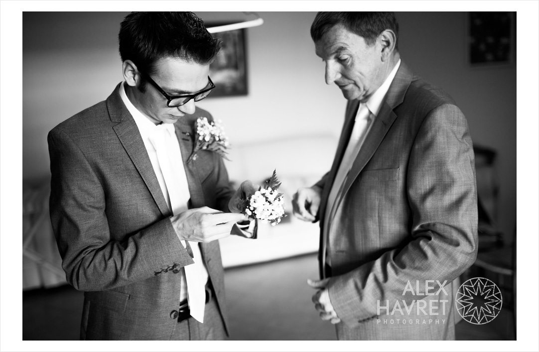 alexhreportages-alex_havret_photography-photographe-mariage-lyon-london-france-mariage-theme-jaune-004-ZR-3149