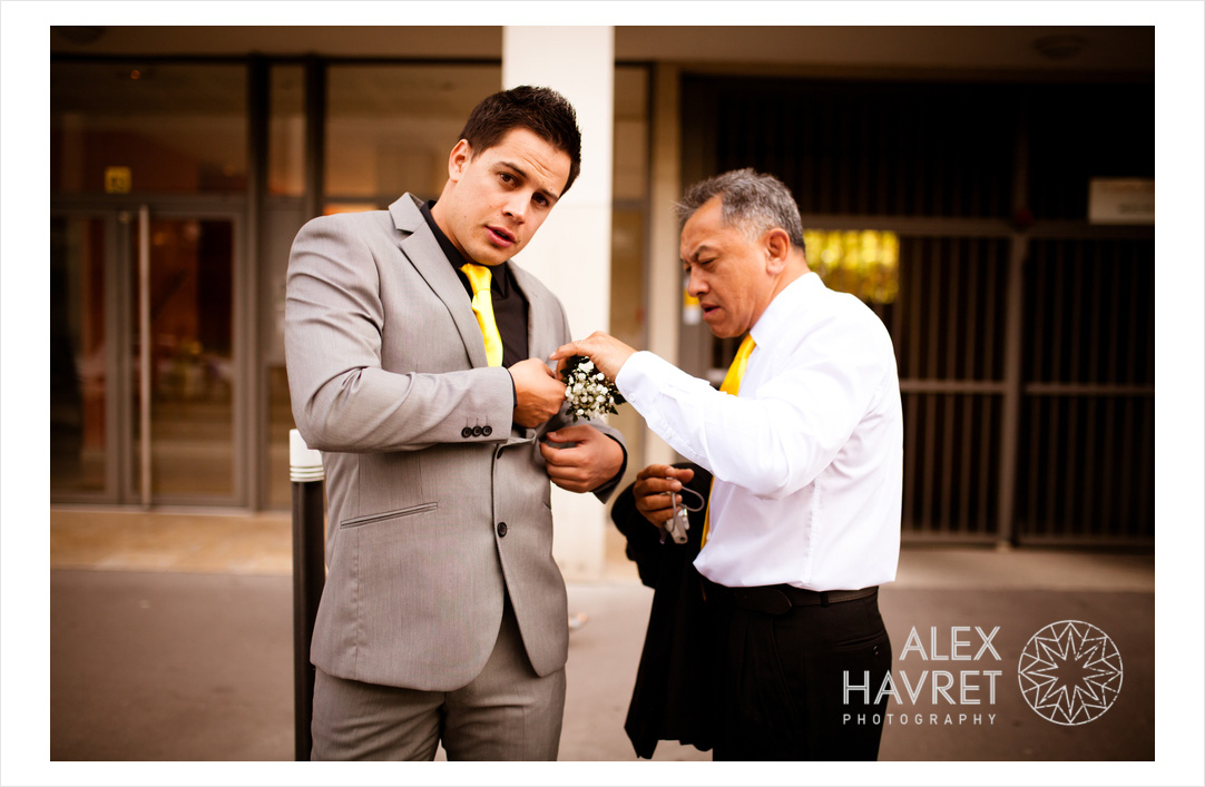 alexhreportages-alex_havret_photography-photographe-mariage-lyon-london-france-mariage-theme-jaune-006-ZR-3194