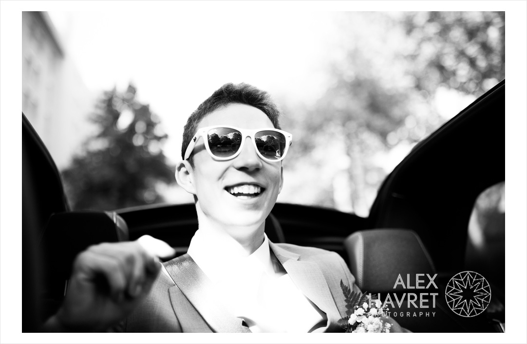 alexhreportages-alex_havret_photography-photographe-mariage-lyon-london-france-mariage-theme-jaune-008-ZR-3223