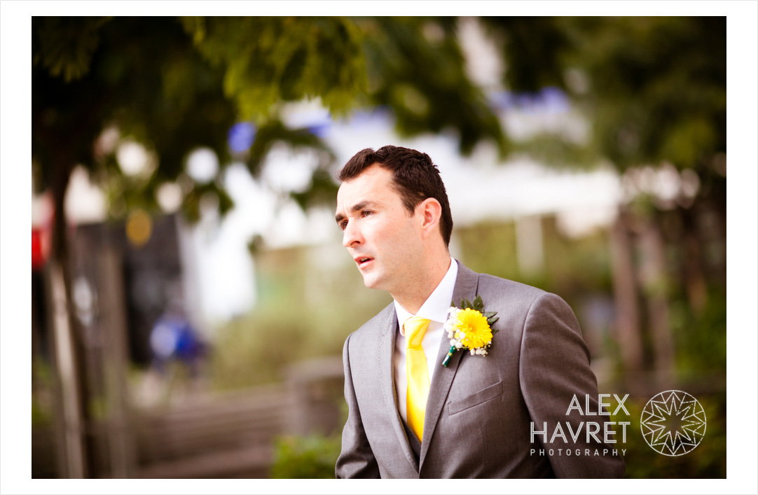 alexhreportages-alex_havret_photography-photographe-mariage-lyon-london-france-mariage-theme-jaune-009-ZR-3240