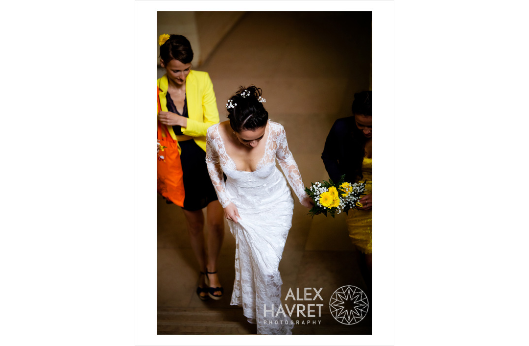 alexhreportages-alex_havret_photography-photographe-mariage-lyon-london-france-mariage-theme-jaune-010-ZR-3322