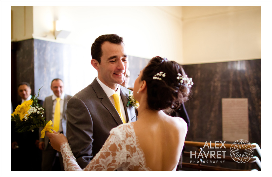 alexhreportages-alex_havret_photography-photographe-mariage-lyon-london-france-mariage-theme-jaune-013-ZR-3340