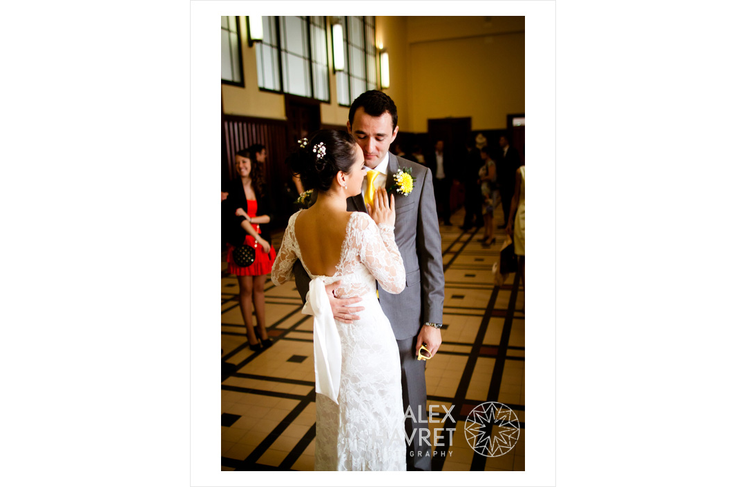 alexhreportages-alex_havret_photography-photographe-mariage-lyon-london-france-mariage-theme-jaune-014-ZR-3342