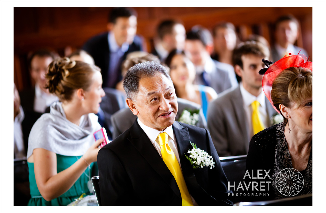 alexhreportages-alex_havret_photography-photographe-mariage-lyon-london-france-mariage-theme-jaune-017-ZR-3417