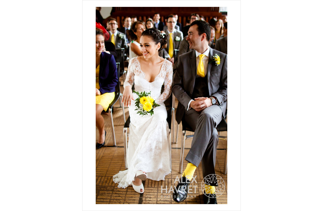 alexhreportages-alex_havret_photography-photographe-mariage-lyon-london-france-mariage-theme-jaune-019-ZR-3421