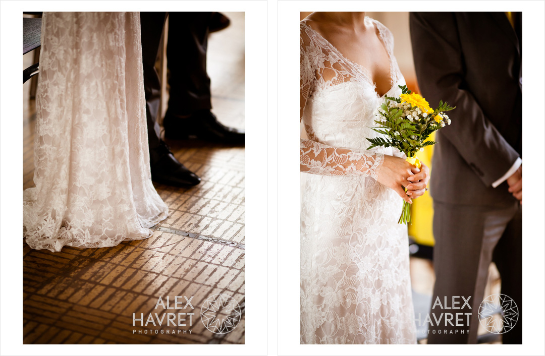 alexhreportages-alex_havret_photography-photographe-mariage-lyon-london-france-mariage-theme-jaune-021-ZR-3461