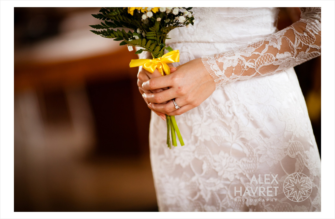 alexhreportages-alex_havret_photography-photographe-mariage-lyon-london-france-mariage-theme-jaune-023-ZR-3465