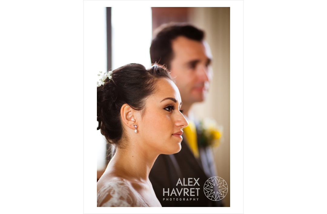 alexhreportages-alex_havret_photography-photographe-mariage-lyon-london-france-mariage-theme-jaune-024-ZR-3458