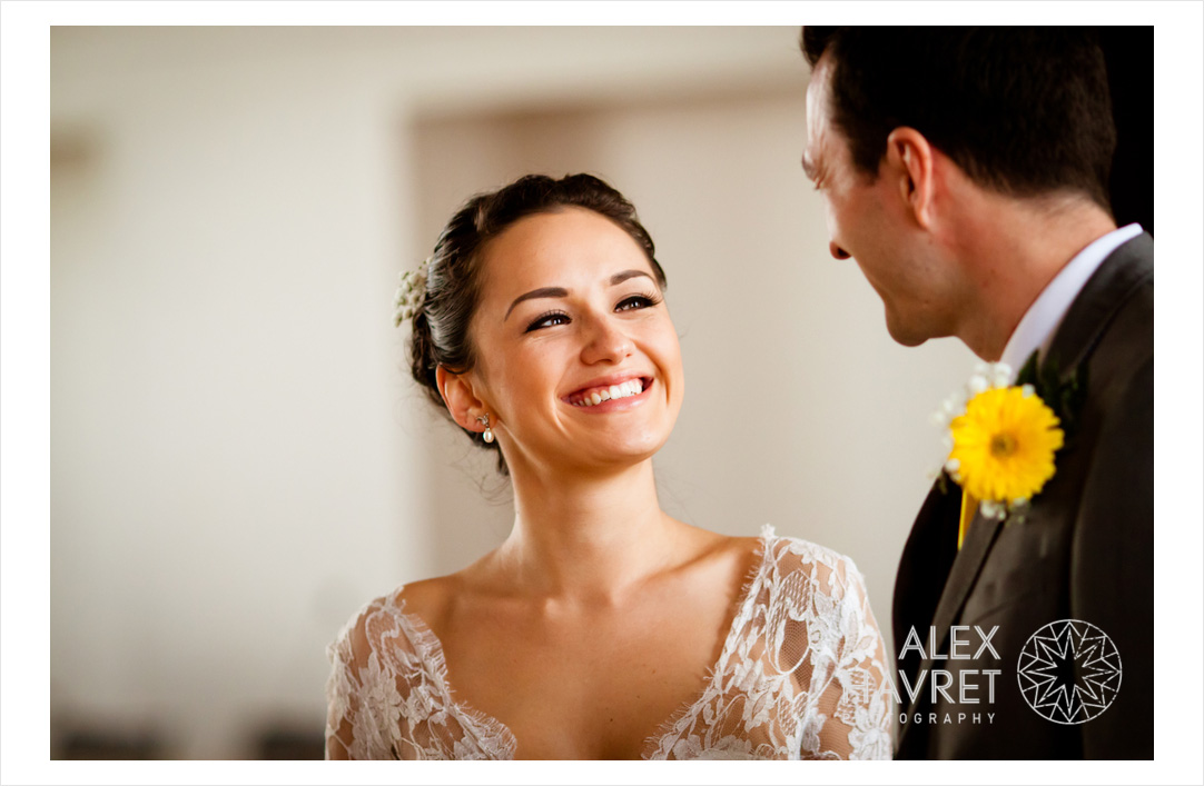 alexhreportages-alex_havret_photography-photographe-mariage-lyon-london-france-mariage-theme-jaune-028-ZR-3522