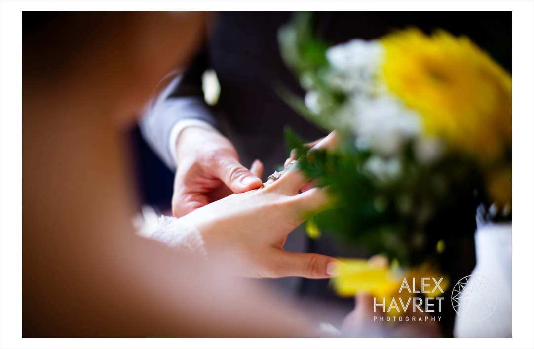 alexhreportages-alex_havret_photography-photographe-mariage-lyon-london-france-mariage-theme-jaune-033-ZR-3586