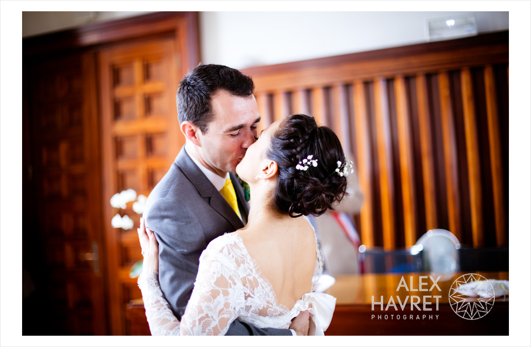 alexhreportages-alex_havret_photography-photographe-mariage-lyon-london-france-mariage-theme-jaune-036-ZR-3604