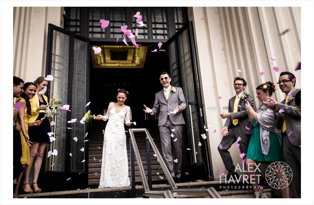 alexhreportages-alex_havret_photography-photographe-mariage-lyon-london-france-mariage-theme-jaune-038-ZR-3744