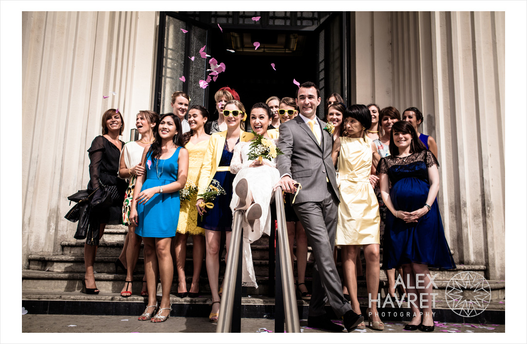 alexhreportages-alex_havret_photography-photographe-mariage-lyon-london-france-mariage-theme-jaune-041-ZR-3806