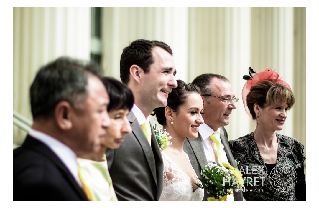 alexhreportages-alex_havret_photography-photographe-mariage-lyon-london-france-mariage-theme-jaune-043-ZR-3855