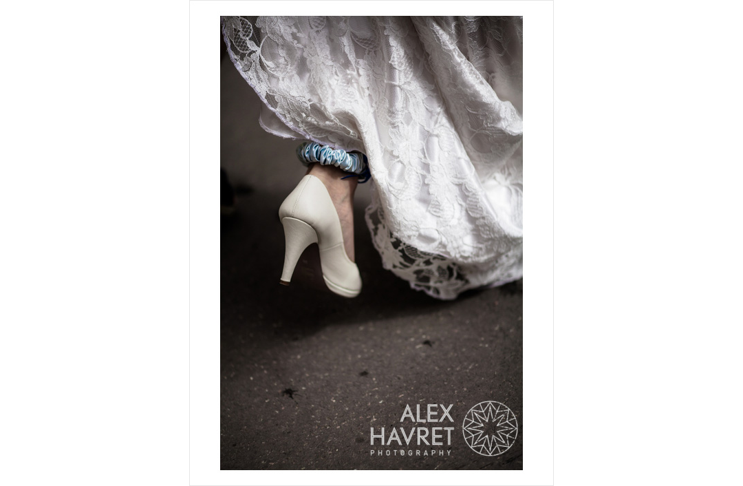 alexhreportages-alex_havret_photography-photographe-mariage-lyon-london-france-mariage-theme-jaune-049-ZR-3978