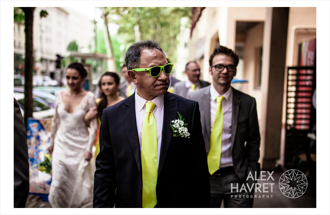 alexhreportages-alex_havret_photography-photographe-mariage-lyon-london-france-mariage-theme-jaune-050-ZR-4028
