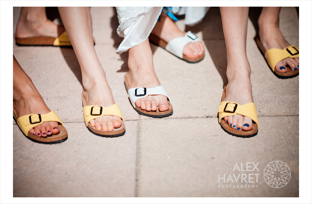 alexhreportages-alex_havret_photography-photographe-mariage-lyon-london-france-mariage-theme-jaune-054-ZR-4092