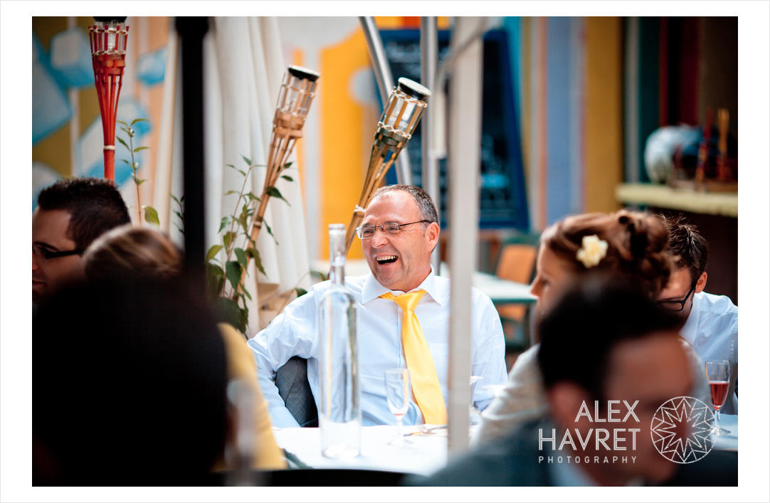 alexhreportages-alex_havret_photography-photographe-mariage-lyon-london-france-mariage-theme-jaune-057-ZR-4174