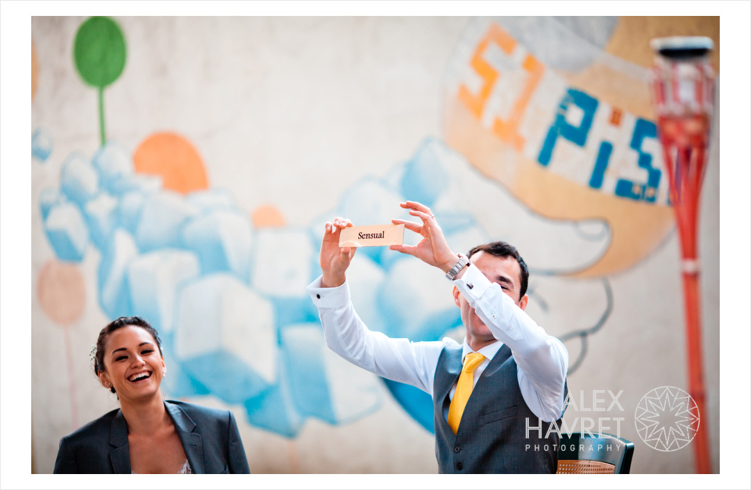 alexhreportages-alex_havret_photography-photographe-mariage-lyon-london-france-mariage-theme-jaune-063-ZR-4378