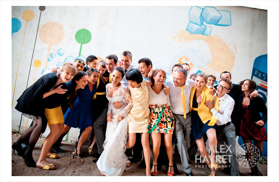 alexhreportages-alex_havret_photography-photographe-mariage-lyon-london-france-mariage-theme-jaune-076-ZR-4587