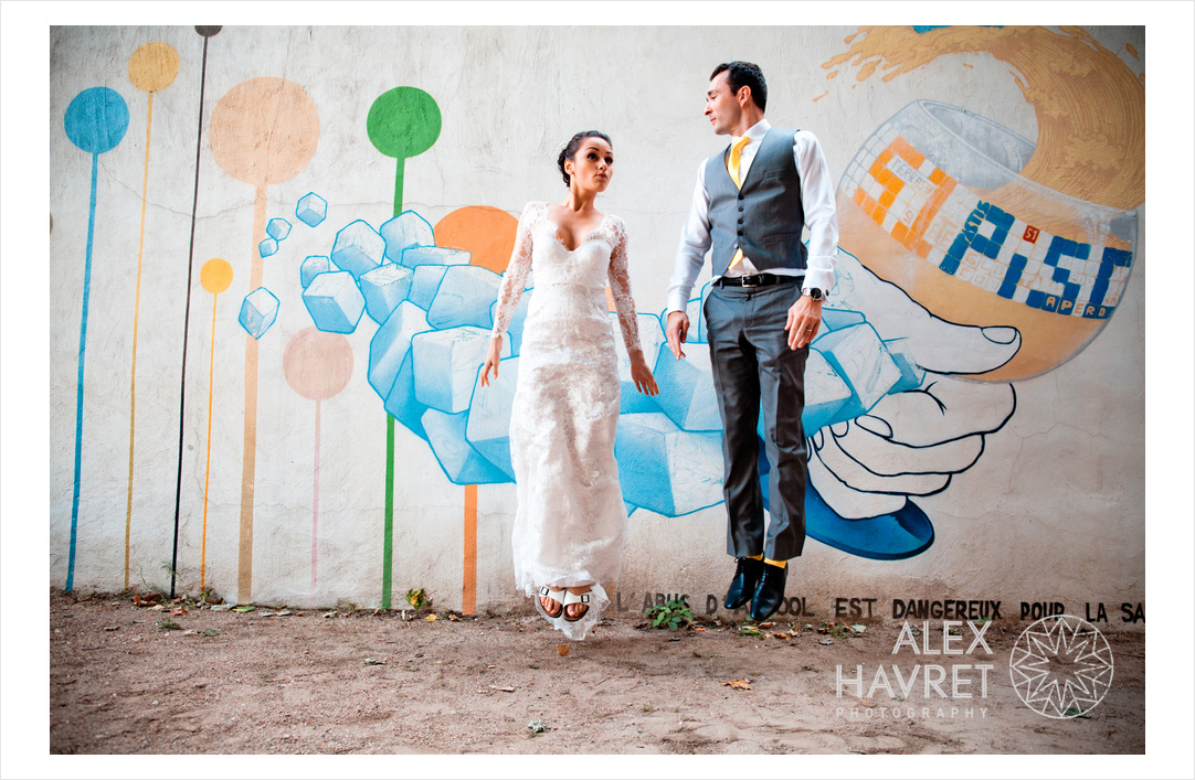 alexhreportages-alex_havret_photography-photographe-mariage-lyon-london-france-mariage-theme-jaune-079-ZR-4604