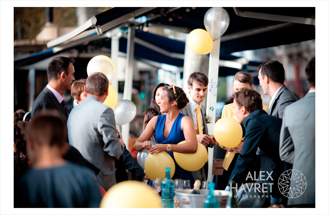 alexhreportages-alex_havret_photography-photographe-mariage-lyon-london-france-mariage-theme-jaune-084-ZR-4768