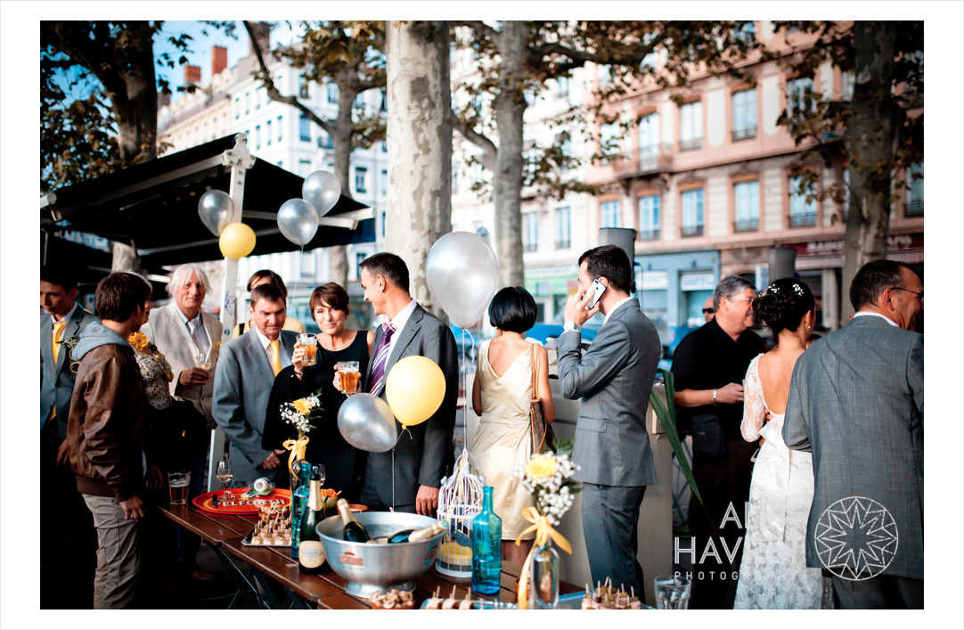 alexhreportages-alex_havret_photography-photographe-mariage-lyon-london-france-mariage-theme-jaune-086-ZR-4821