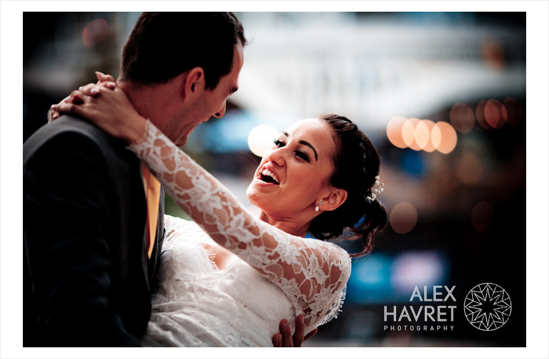 alexhreportages-alex_havret_photography-photographe-mariage-lyon-london-france-mariage-theme-jaune-091-ZR-5002