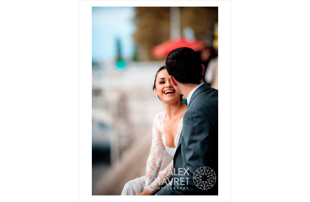 alexhreportages-alex_havret_photography-photographe-mariage-lyon-london-france-mariage-theme-jaune-095-ZR-5037