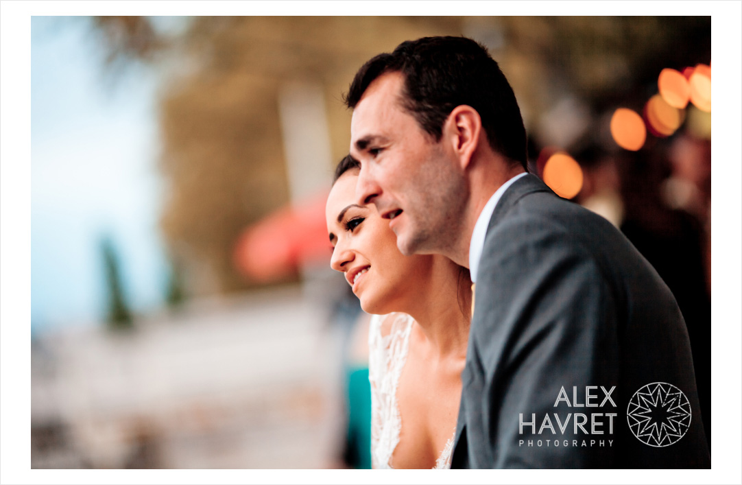 alexhreportages-alex_havret_photography-photographe-mariage-lyon-london-france-mariage-theme-jaune-096-ZR-5044