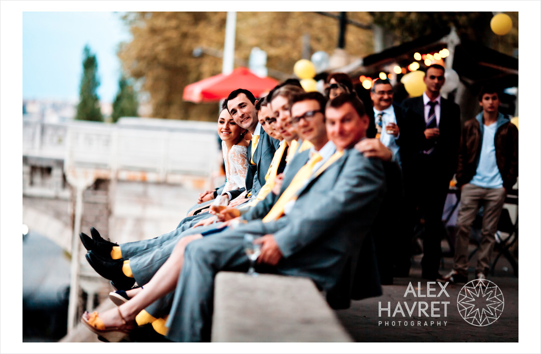 alexhreportages-alex_havret_photography-photographe-mariage-lyon-london-france-mariage-theme-jaune-098-ZR-5073