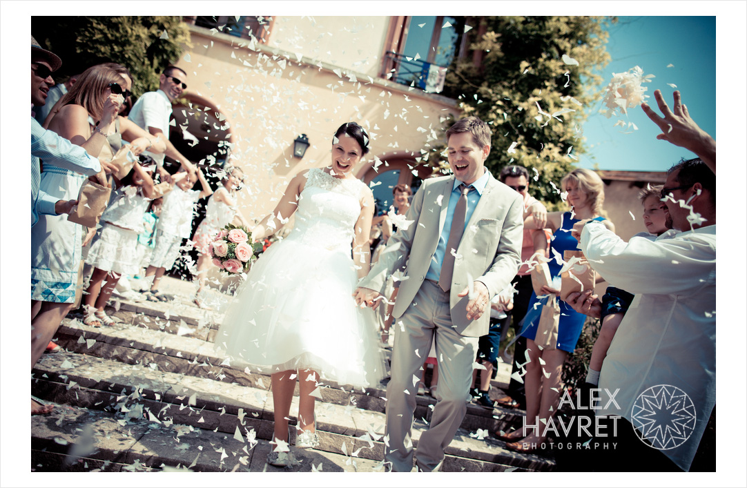 Mariage champ tre chic wedding photographer with fluent english and some quirks - Mariage chic et champetre ...